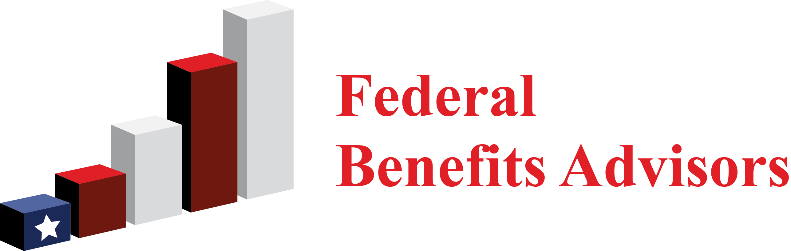 Federal Benefits Advisors