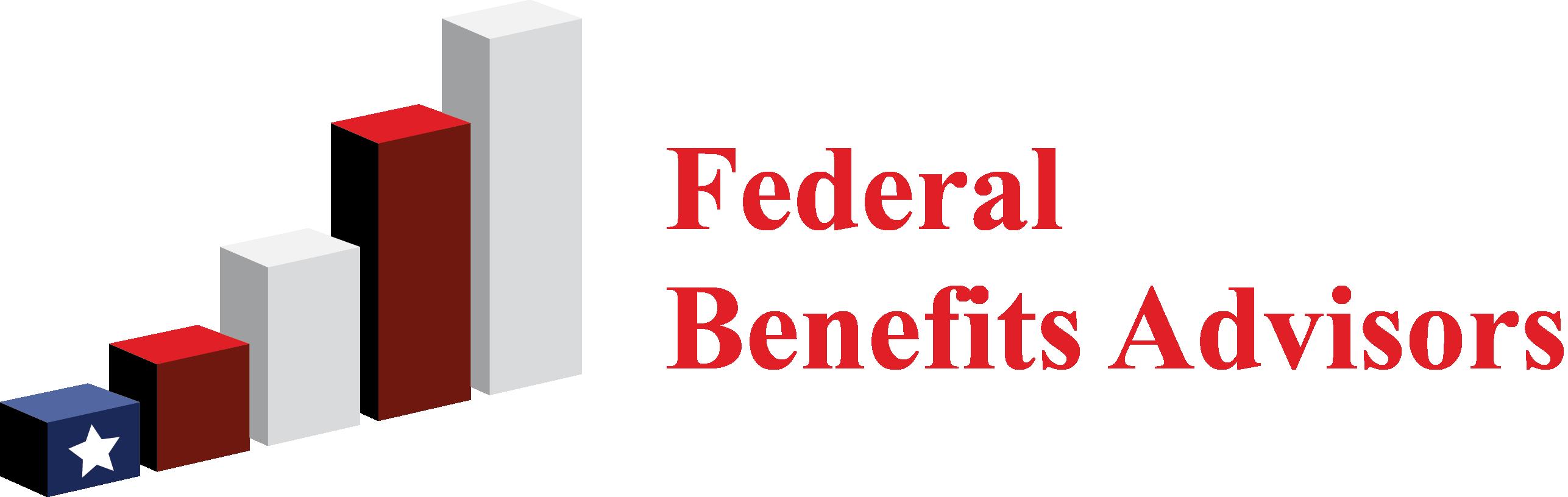 Federal Benefits Advisors